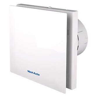 Bathroom Extractor Fan Prices Buy Cheap Extractor Fan Bathroom Compare Bathrooms And