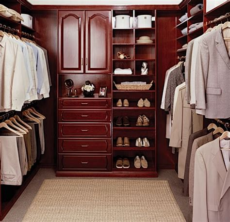 closets by design aynise benne