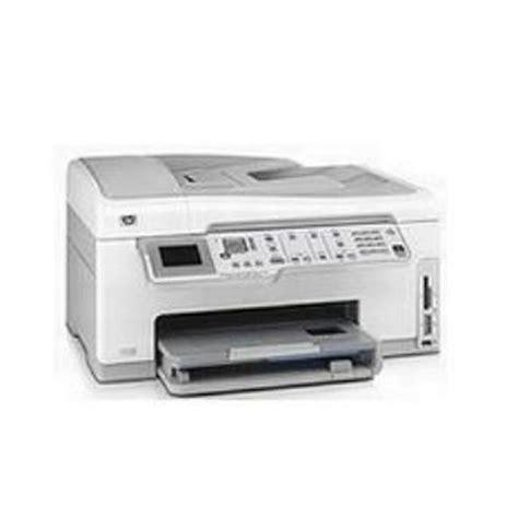 resetting hp c7280 printer quot hp photosmart a610 reset quot quot hp photosmart c6100 series