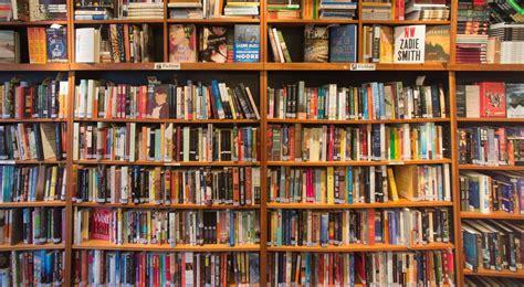 librerie immagini librerie ecco il decreto mibact con le disposizioni