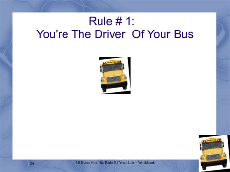 the energy bus 10 111908914x the energy bus 10 rules to fuel your life work and team with positive