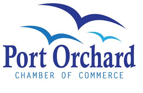 chamber of commerce business to community page