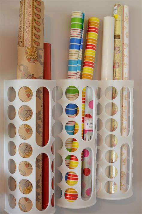 Ikea Craft Paper - 1000 images about ikea spice rack hacks on