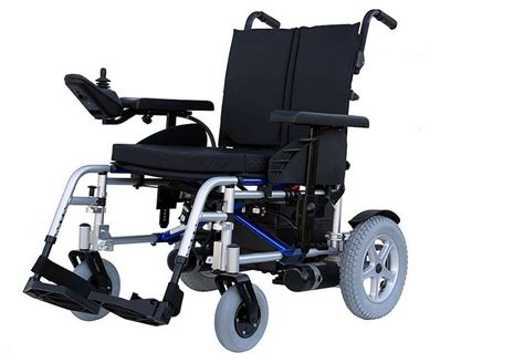 Electric Wheel Chair Rental by Italian Rental Electric Wheelchair Disabled Equipment
