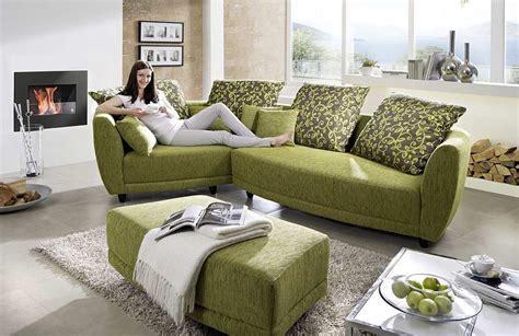 ultsch sofa big sofa leder braun big sofa leder schwarz big sofa