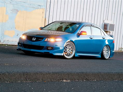 aftermarket parts for acura tl aftermarket acura aftermarket parts