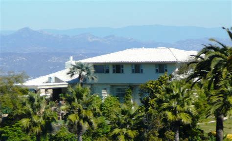 San Diego Property Ownership Records Mt Helix Homes For Sale Ca