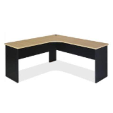 Office Works Corner Desk Desks Desk At Best Prices Officeworks