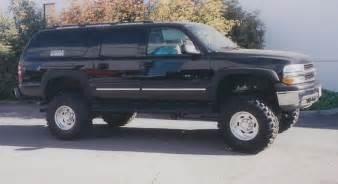 1996 chevy silverado lift kit autos post