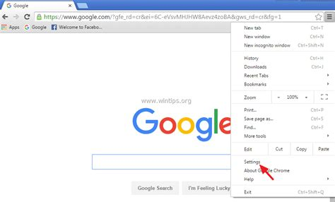 Google Images View Saved | how to view the saved passwords in chrome wintips org