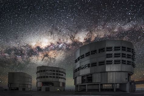 big pictures way the vlt eso