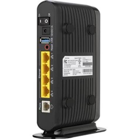 Modem Wifi Verizon actiontec verizon high speed dsl