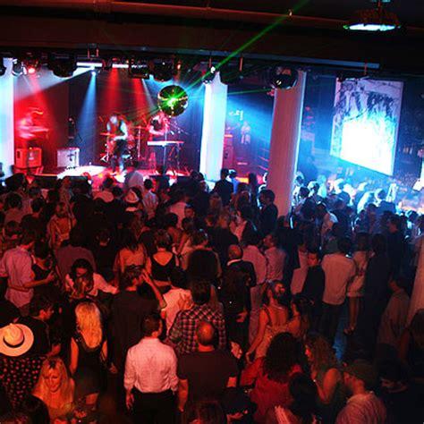 santos party house nyc santos party house