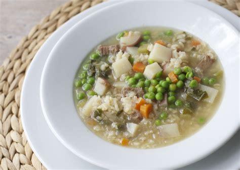 recetas de cocina chilena carbonada receta chilena chilean soup en mi cocina