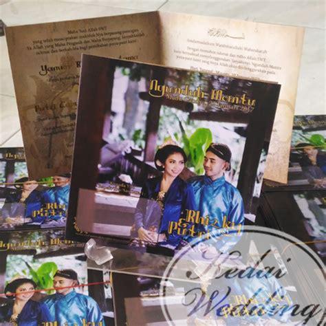 template undangan ngunduh mantu undangan ngunduh mantu undangan pernikahan