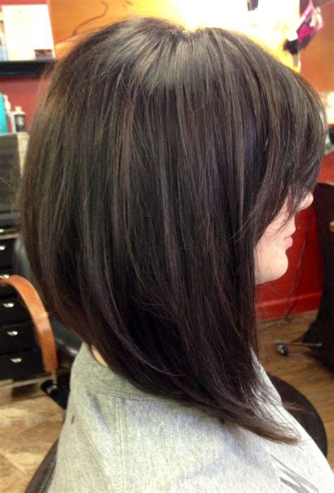 2014 Swing Bob Hairstyles | swing bob haircuts pictures 2014 hairstylegalleries com