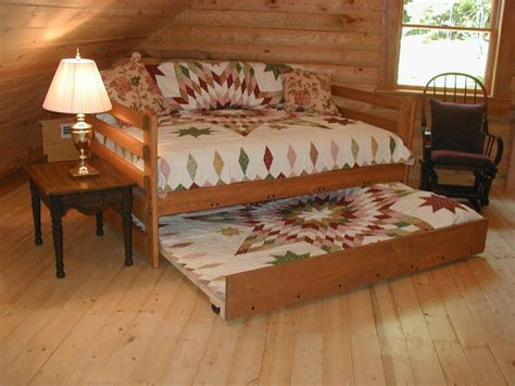 full day beds buckeye bunk beds gallery pricing