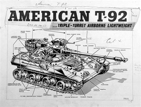 buttoned up american armor and the 781st tank battalion in world war ii williams ford a m history series books t92 tier 7 light tank light tanks world of tanks