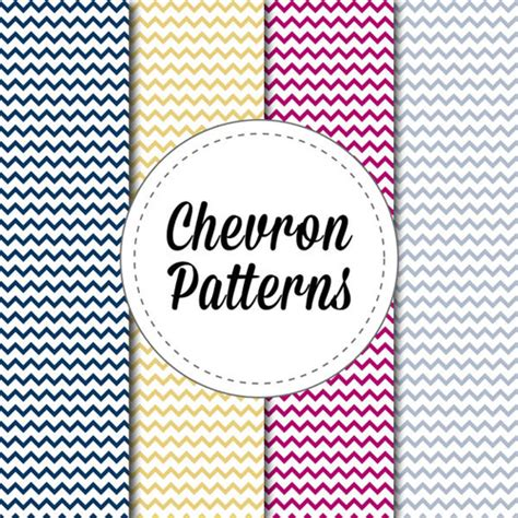 pattern maker psd photoshop patterns 350 hi qty patterns pattern and