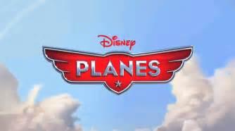 locofly airblog quot planes quot disney pixar