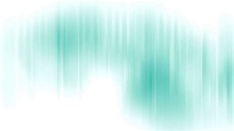 soft white color soft colors light blue and white abstract streaks looping