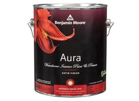 benjamin paint benjamin aura paint consumer reports