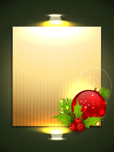 christmas background design   vectors clipart graphics vector art