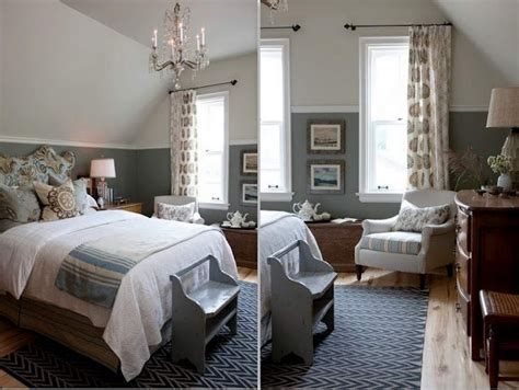 sarah richardson bedrooms sarah richardson farmhouse bedroom home master