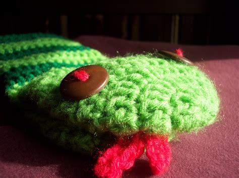 snake puppet template snake puppet stitch11