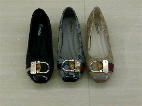 Guci Sedang 1 sepatu gucci bangkok dari symbolize shop di sepatu fashion wanita produk grosir