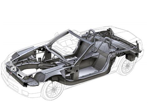 Cadillac On Corvette Chassis by Xlr C5 Or C6 Corvette Cadillac Xlr Forum Cadillac