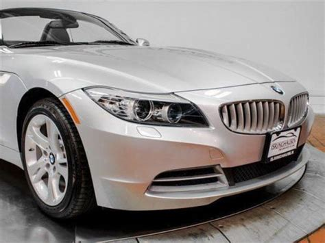 security system 2012 bmw z4 electronic throttle control buy used 2012 bmw z4 sdrive35i in 229 e jefferson st springfield illinois united states