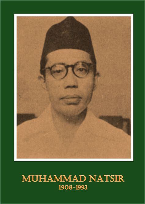 Pahlawan Pahlawan Perdamaian Djilid 1 foto gambar pahlawan nasional indonesia lengkap freewaremini