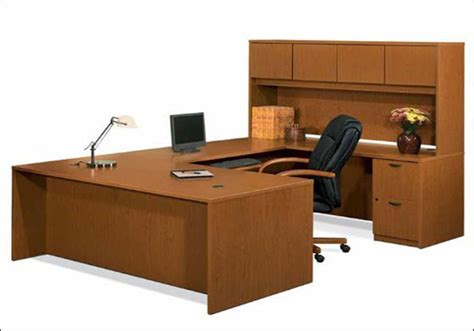 Modular Home Office Desks Modular Desks Home Office Office Furniture