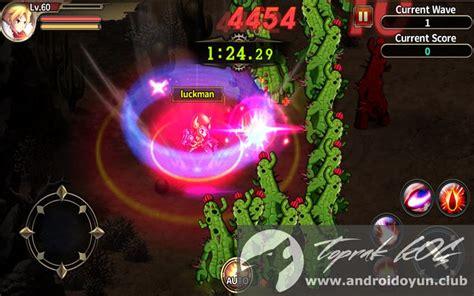 download game android zenonia 5 mega mod zenonia 5 mod apk unlimited money zippyshare