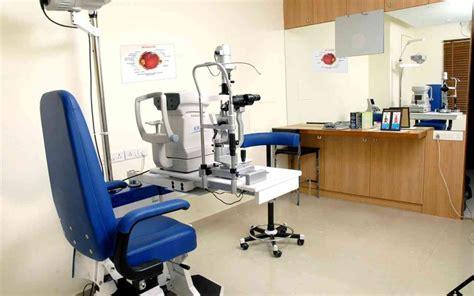 design lab bangalore optical showroom interior design by bhakti shetty