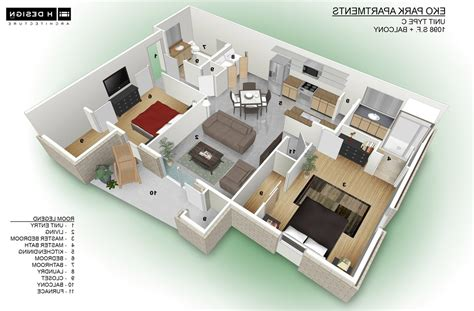 studio apartment floor plan ideas home design 89 astonishing studio apartments floor planss