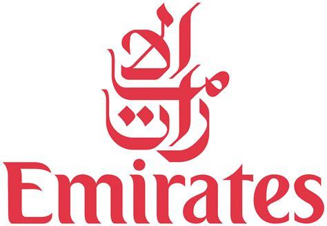 Emirates Logo | emirates logos download