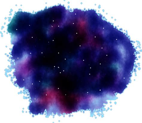 wallpaper galaxy png galaxy by xxxlunawolfxx on deviantart