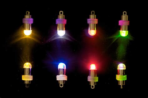 party city battery operated lights led party lighting best home design 2018