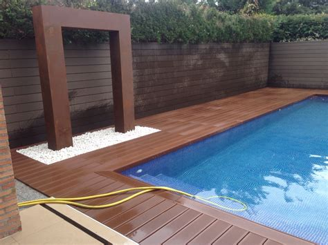 duchas de piscina duchas de piscinas base de ducha modular gre ducha de