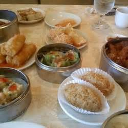 canton house chinese restaurant canton house dim sum chamblee ga yelp