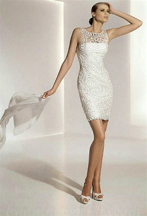 Wedding Dresses 2nd Marriages 46   Wedding Dresses for mom