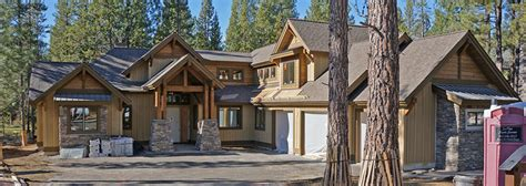 mountain craftsman style house plans best craftsman house mountain craftsman 9068 4 bedrooms and 4 baths the