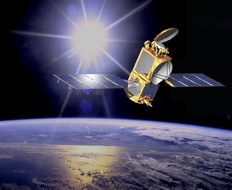 imagenes satelitales de x can sat 233 lite perdido no espa 231 o atrapalha o trabalho dos colegas