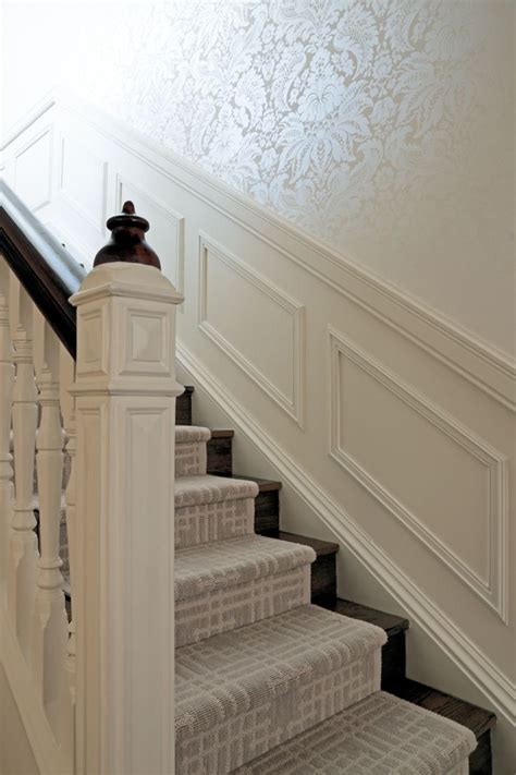 Wainscoting Suppliers 153 Best Wainscoting Ideas Images On