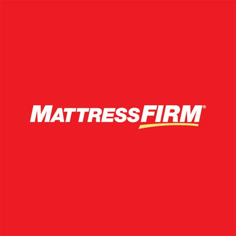 Mattress Firm by Mattress Firm Pays 801 1 Million For Sleepy S Furniture