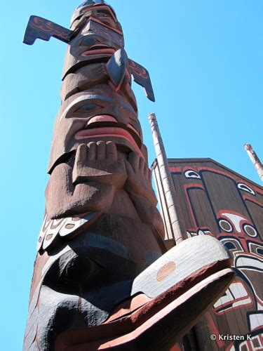 rugged culture experience the culture and rugged wilderness of our northern neighbors in epcot s canada pavilion