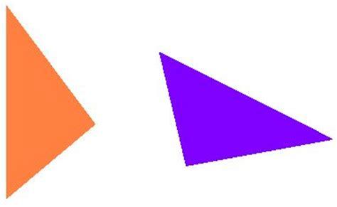 figuras geometricas congruentes curso gratis de geometr 237 a figuras congruentes