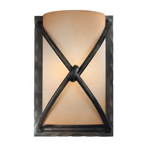 Bronze Wall Sconce Minka Lavery 1974 1 138 Wall Sconce Aspen Bronze Atg Stores